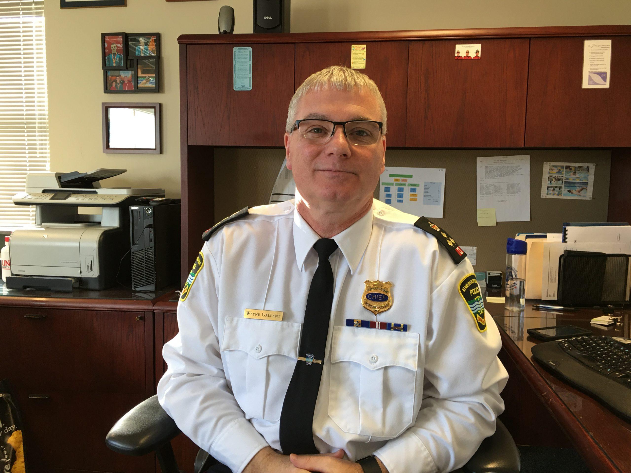 Victims Following Nova Scotia Mass Shooting