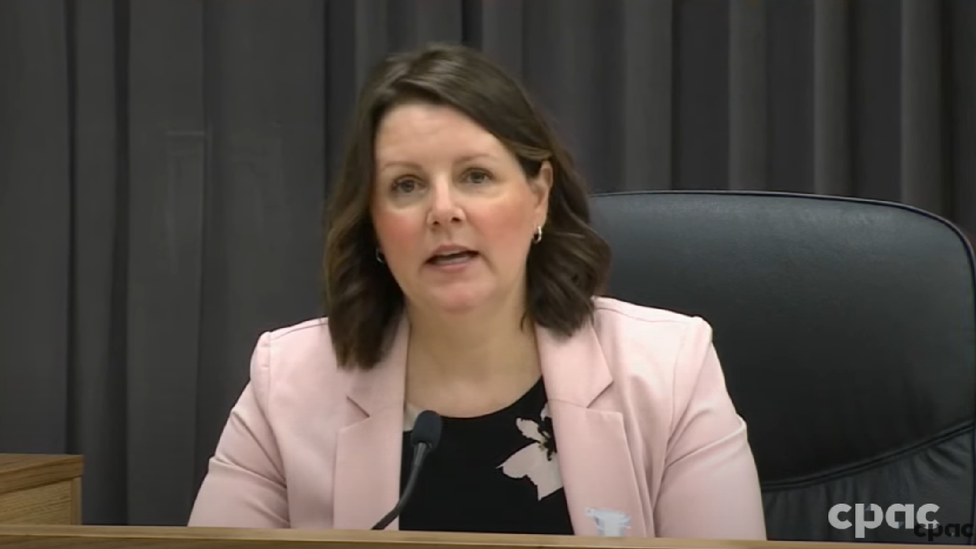 N.B. Maintains Current COVID-19 Restrictions For Now