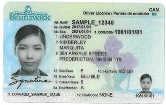 Nb Fm Changing Charlotte 1 98 Are Licenses Driver's