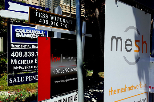 City Housing Market Tops In Province: Survey
