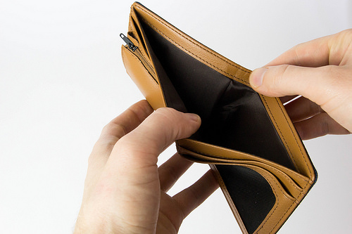 Canadians Need More Financial Skills: Feds