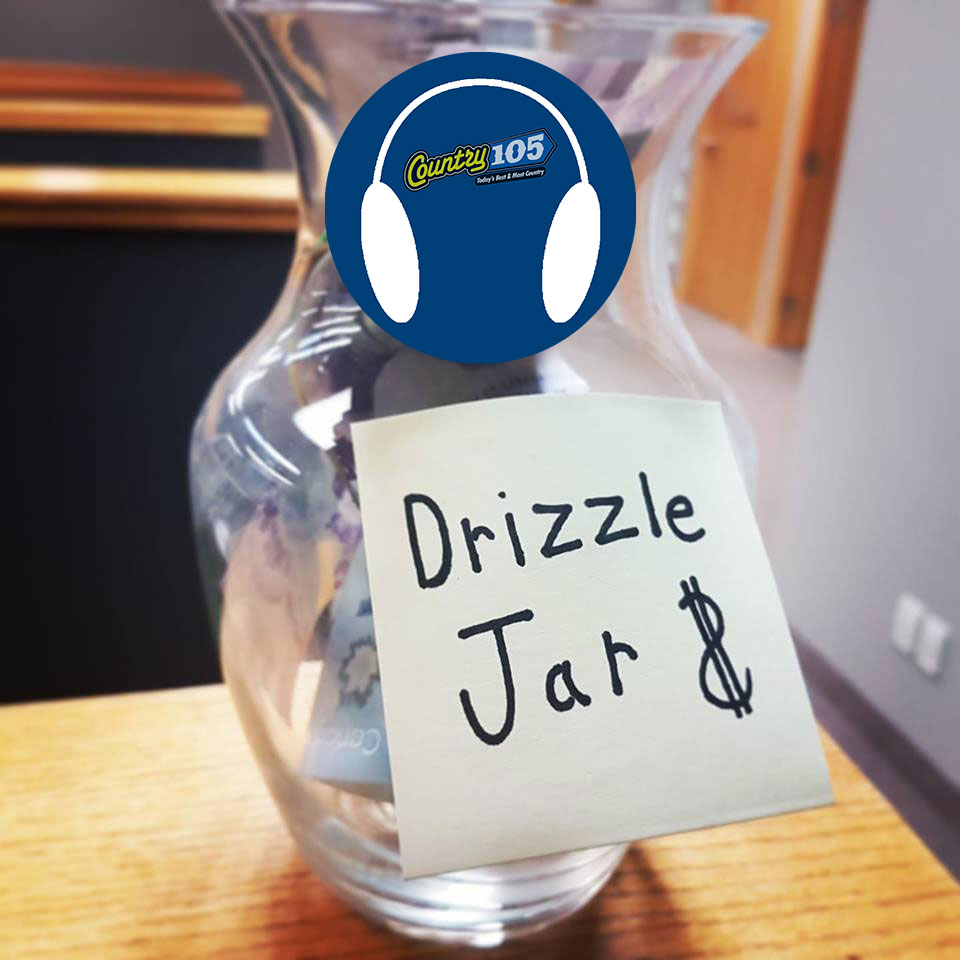 Listen: Drizzle Ban