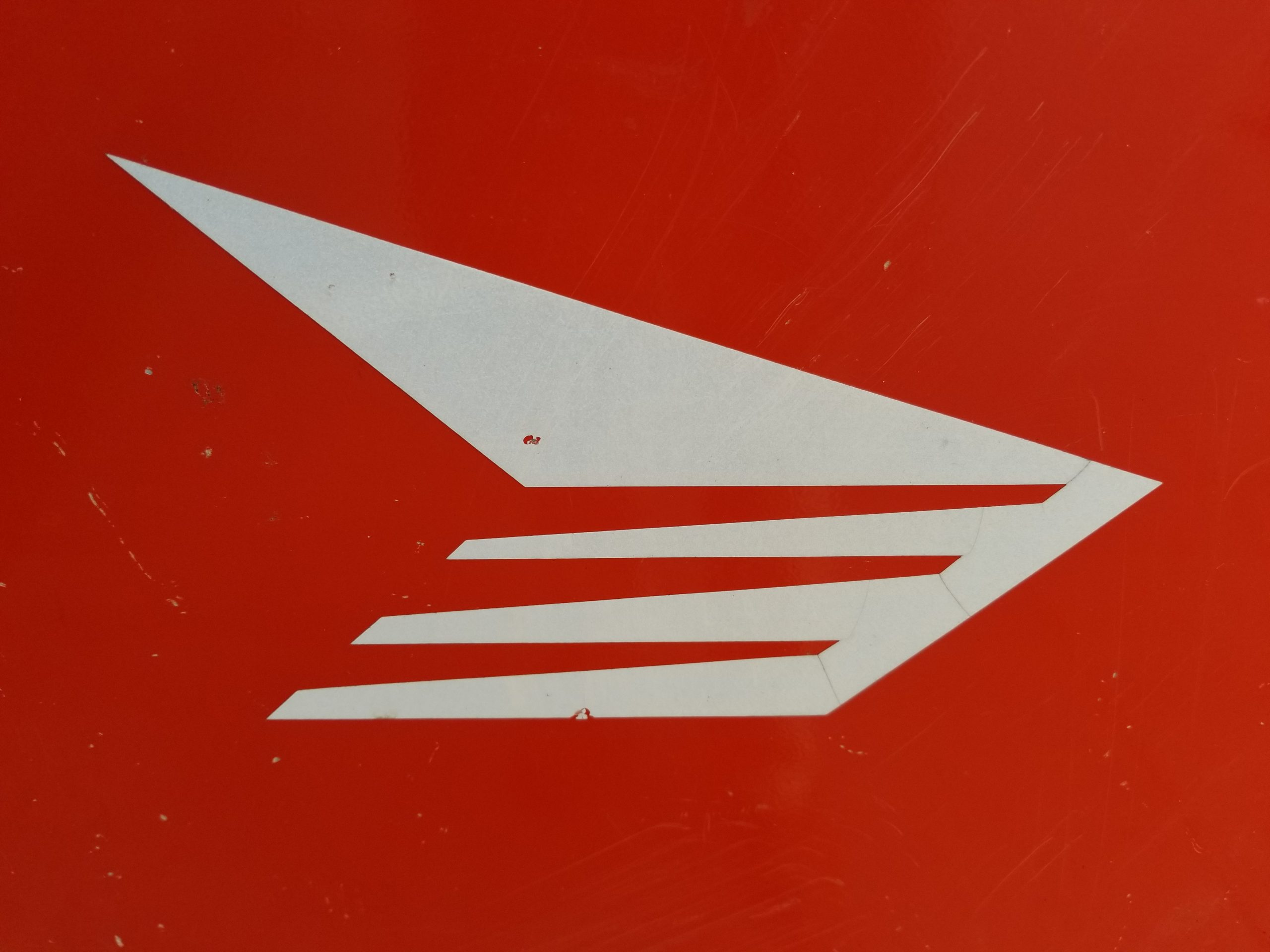 Postal Strike On Hold