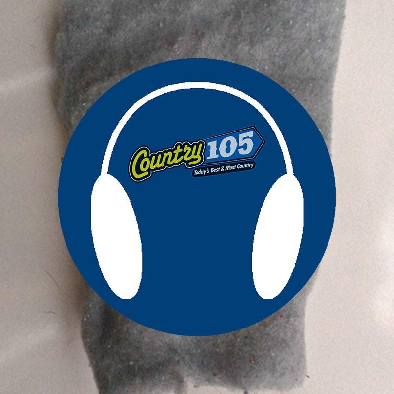 Listen: Dryer Lint is Useful!