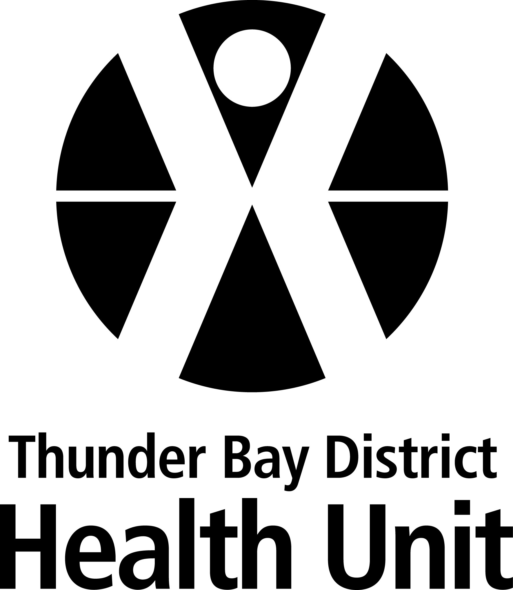 Health Unit Nurses Seek Contract