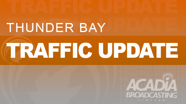 UPDATE: Highway 11 Reopened Near Longlac