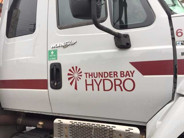 Power Outages Being Dealt With