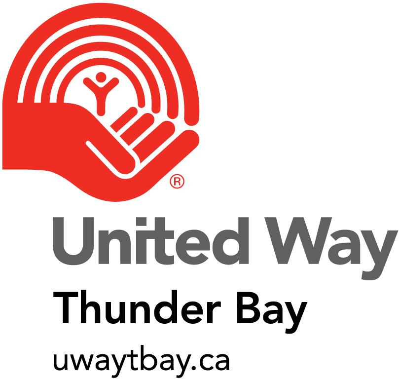 United Way Sets $2.28M Goal