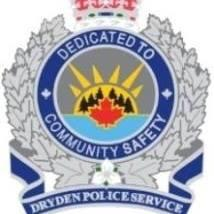 Scarborough Woman Arrested In Dryden