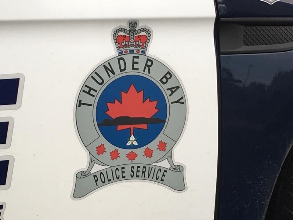 Man Arrested After North Side Disturbance