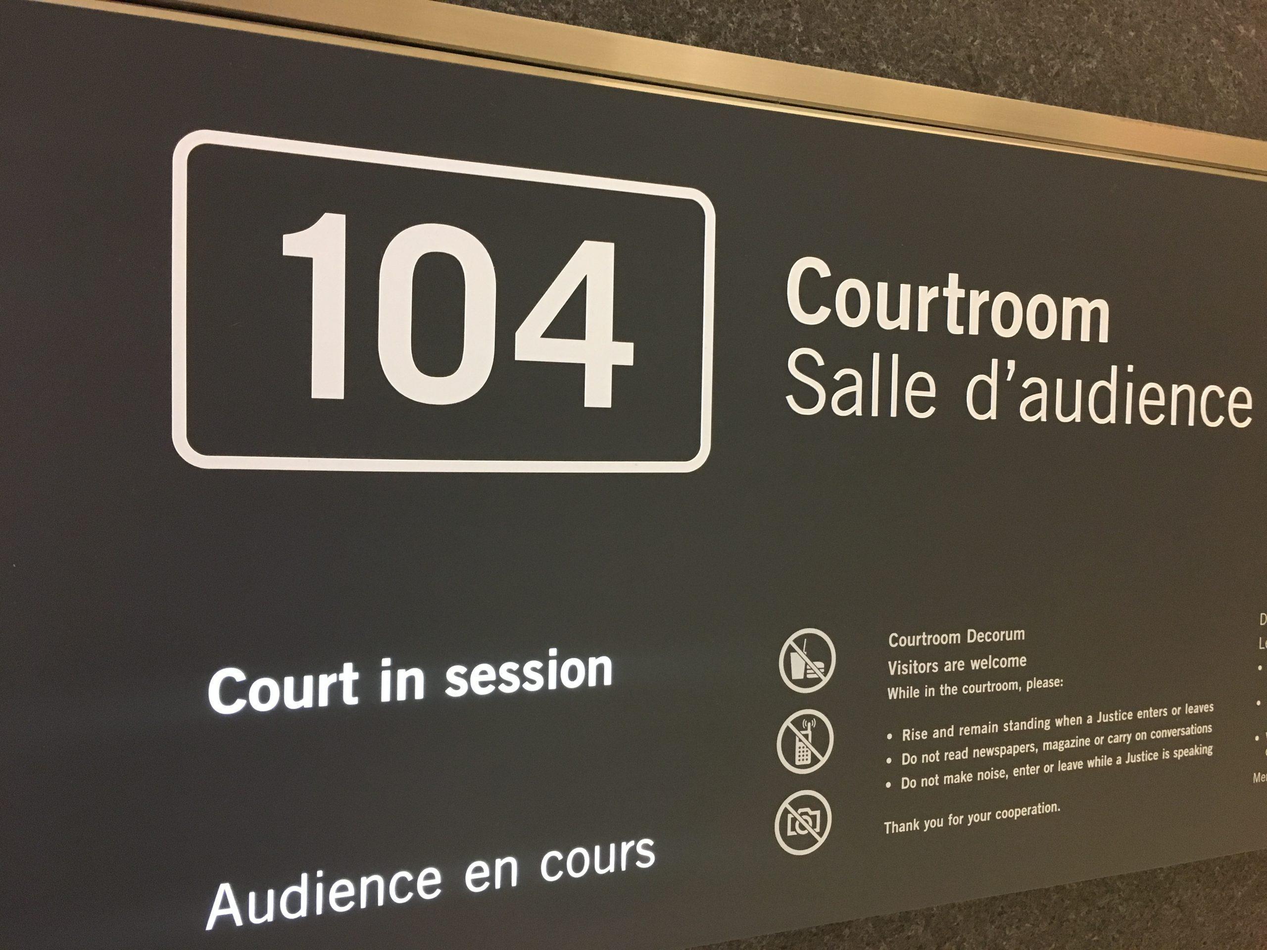 2017 Murder Case Moving Forward