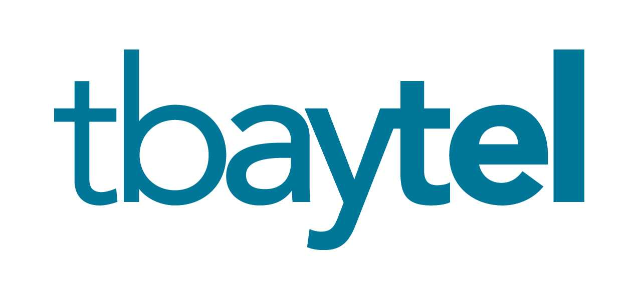 Tbaytel Advises Of Cell Service Outage
