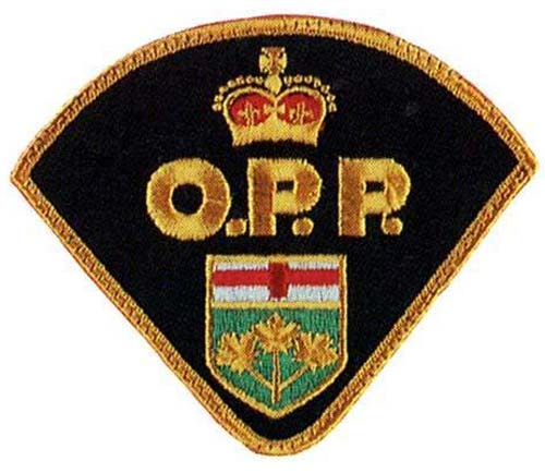 Selection Of New OPP Boss Criticized