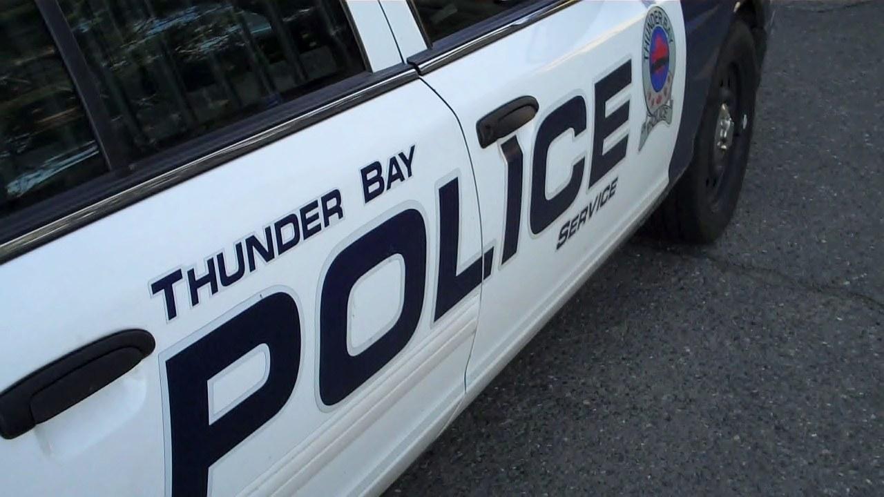 Police Find Few Answers In B & E Probe