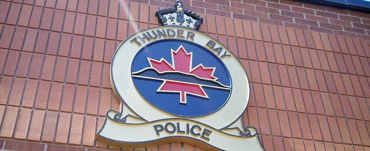 Cab Driver/Paramedics Assaulted