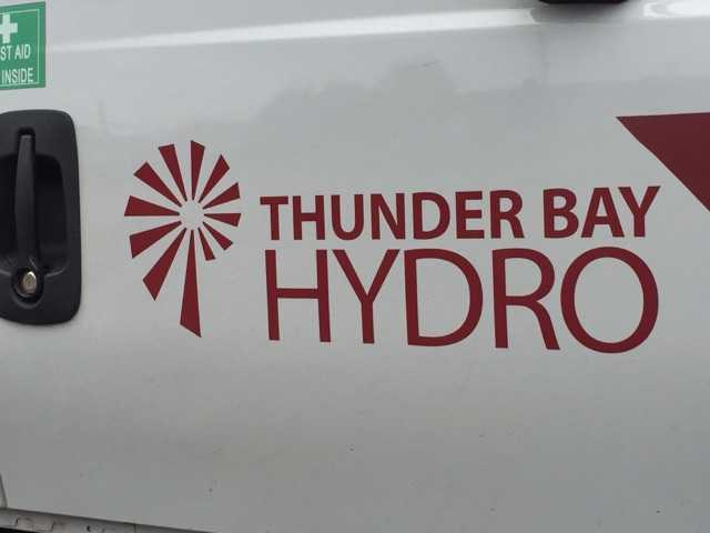 Hydro Reminds You To Pay Bill