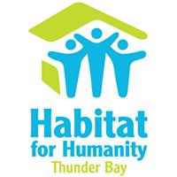 Habitat Wraps Up ReStore Week