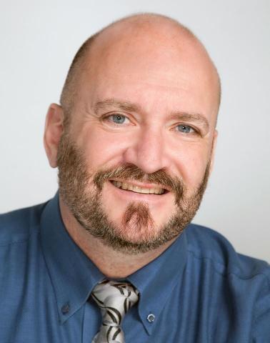 Northeastern Mayor Proposes Economic Plan