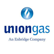 Union Gas Rates Lowered