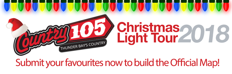 Feature: https://www.country1053.ca/lights/