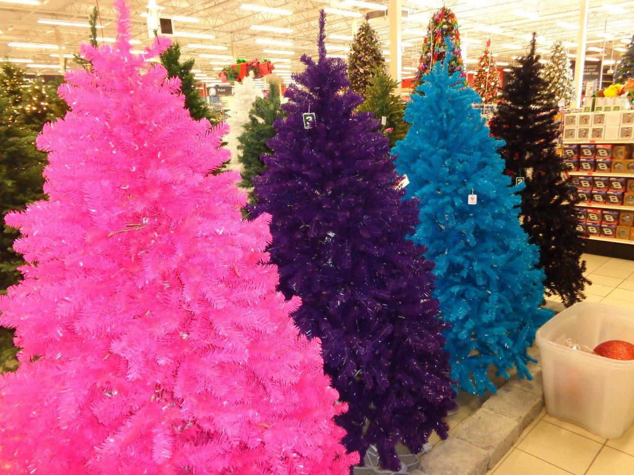 Colour Your Christmas