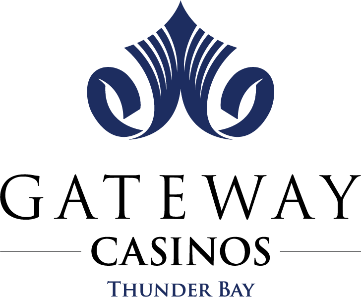 Casino Could Join Waterfront BIA