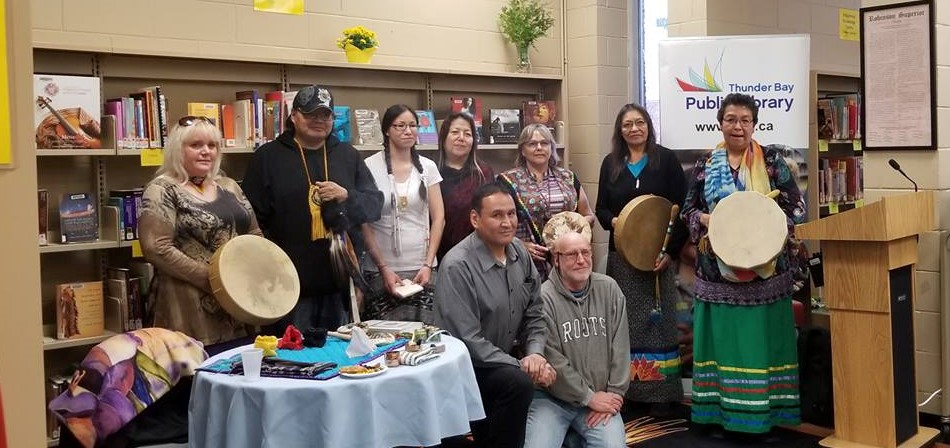 Resource Centre Aims At Reconciliation