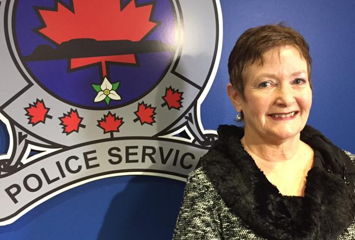 New Police Board Members Expected