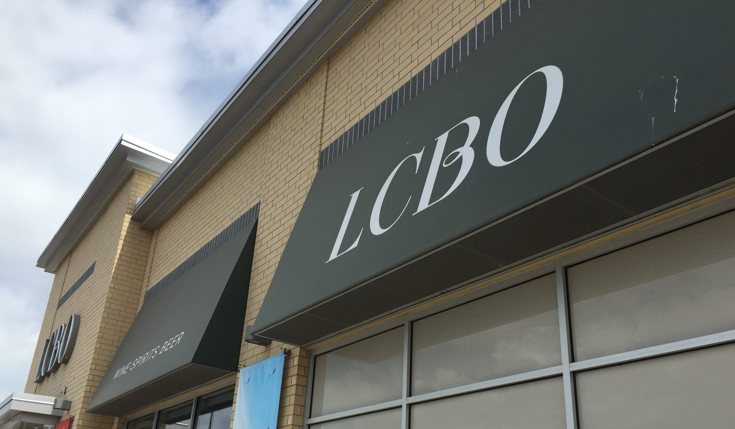Province Extending LCBO Hours