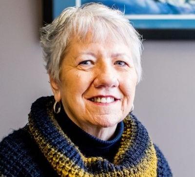 Planning Board Creates Inclusion Guide