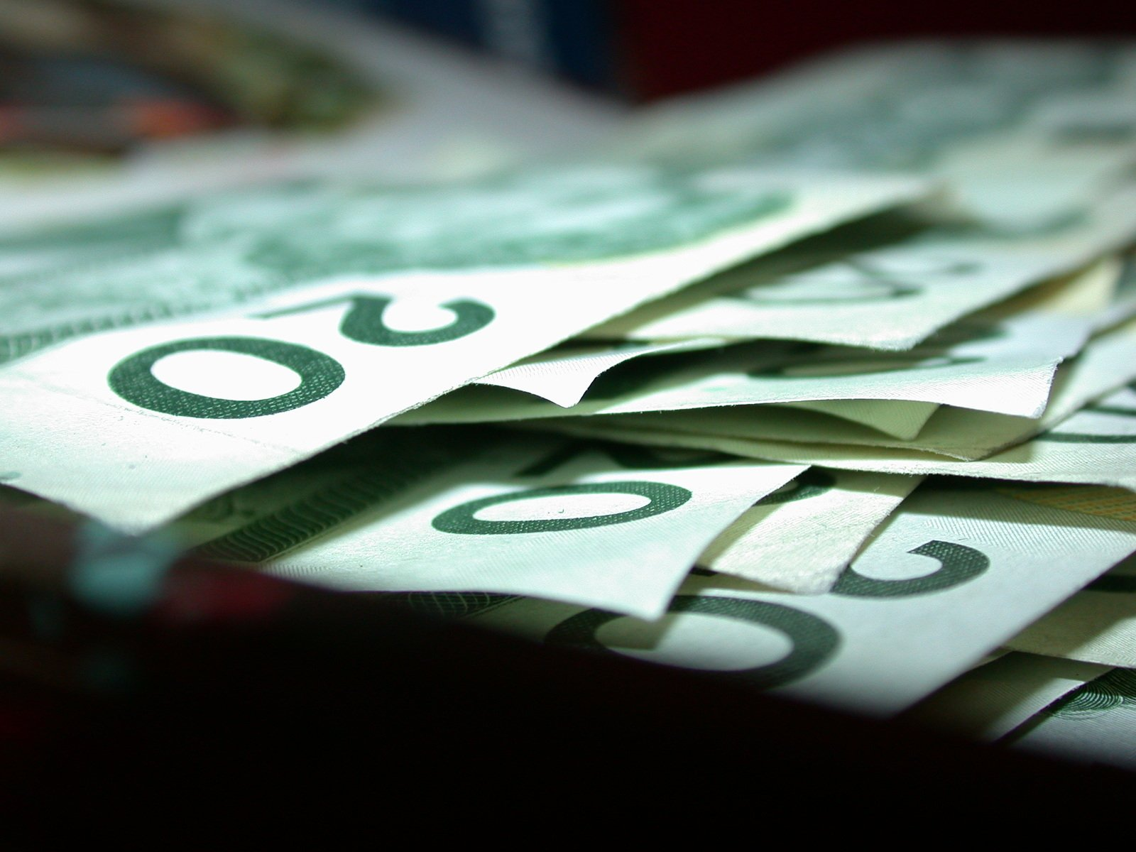 Fedeli To Release Economic Statement