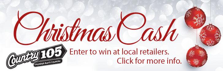 Feature: http://d1792.cms.socastsrm.com/christmas-cash/?preview=true