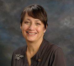Lakehead Names Board Chair