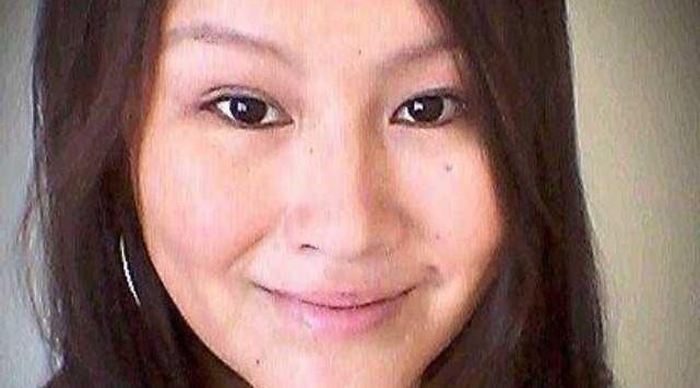 Police Seek Missing 39-Year-Old Woman