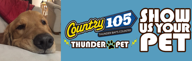 Feature: https://www.country1053.ca/contest/35710/gallery/