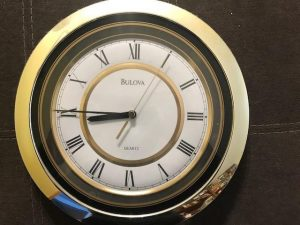 Telling Time for Kids on Analog Clocks | Country 105