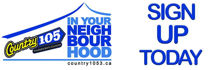 Country 105 | Thunder Bay's Country