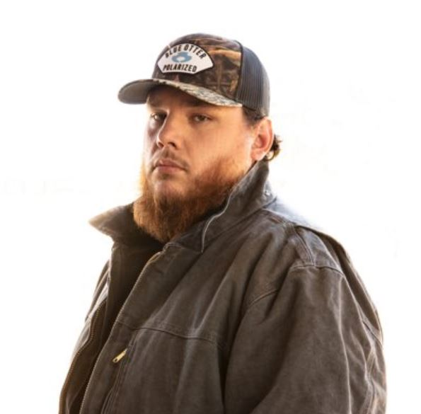 Luke Combs Awesome Wedding Cake Country 105 Thunder Bay S Country
