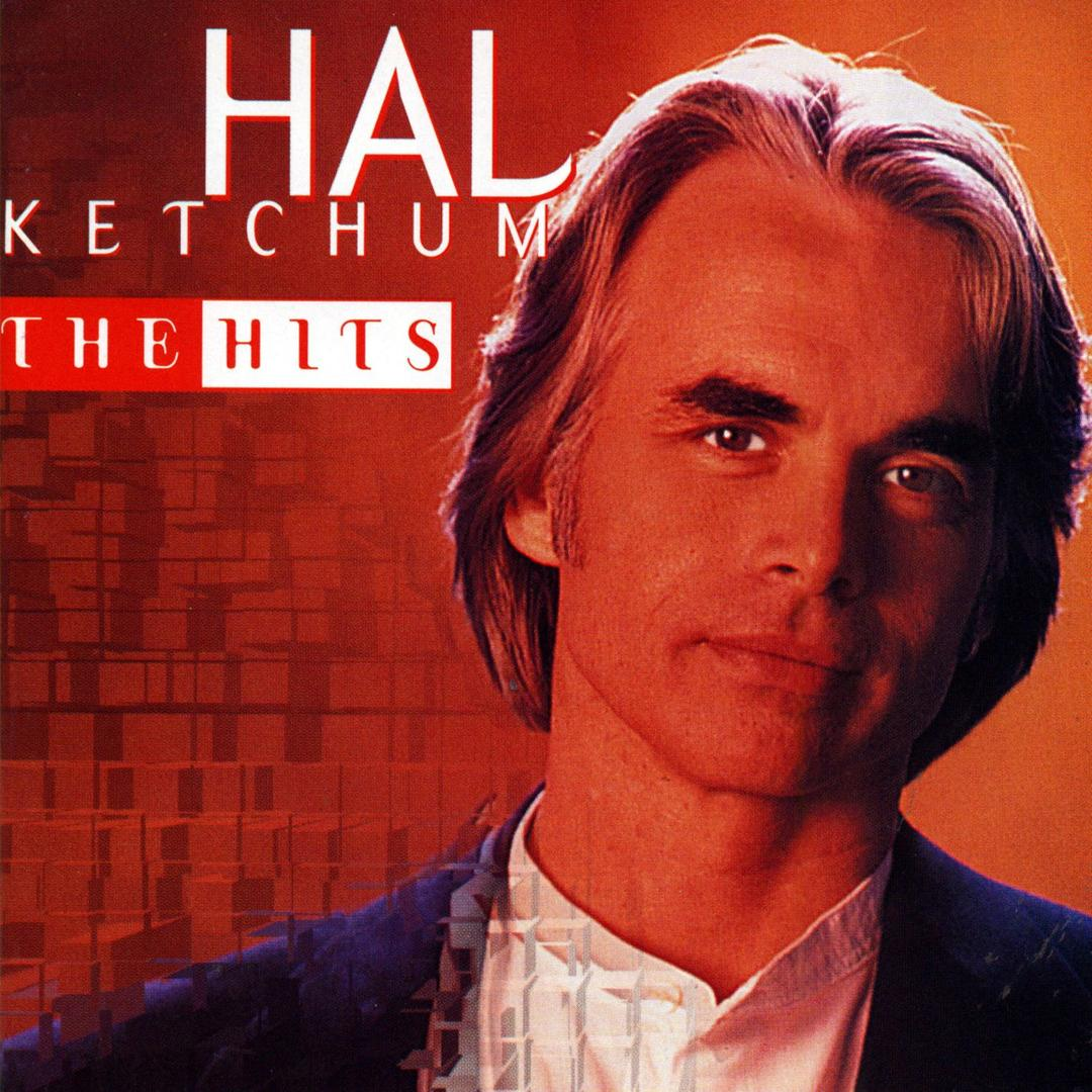 hal ketchum passes away country 105 thunder bay s country country 105