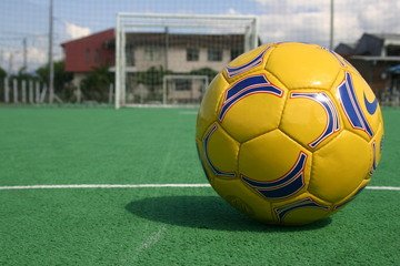 Applications Open For Provincial Sport Funds