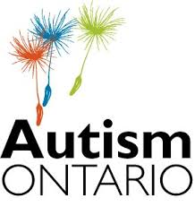 Autism Charity Walk On Today
