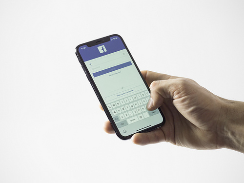 Facebook Releases More Details On Security Breach