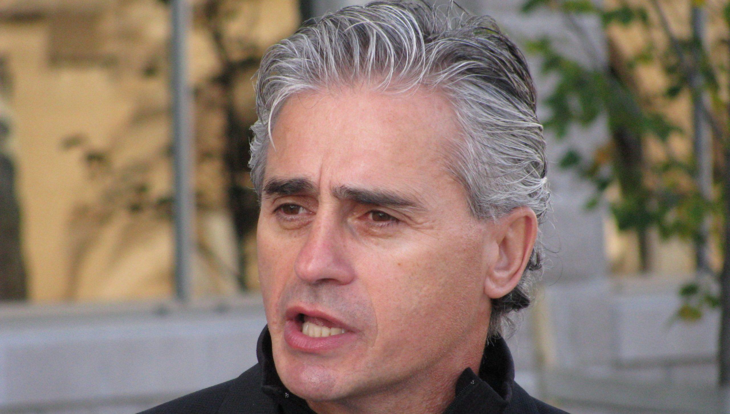Mayor Defends City's Reputation