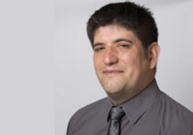 Medical School Names New Director