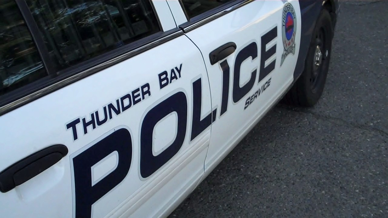 Charges Laid After Limbrick Stabbing