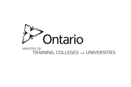 Province Shelves GTA Campus Expansions