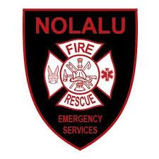 Nolalu Firefighters Get $25,000 For Equipment