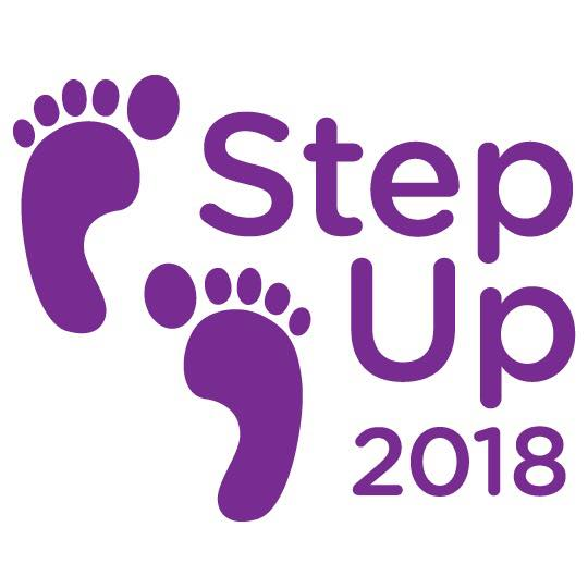 Kids Recognized At Step Up Awards