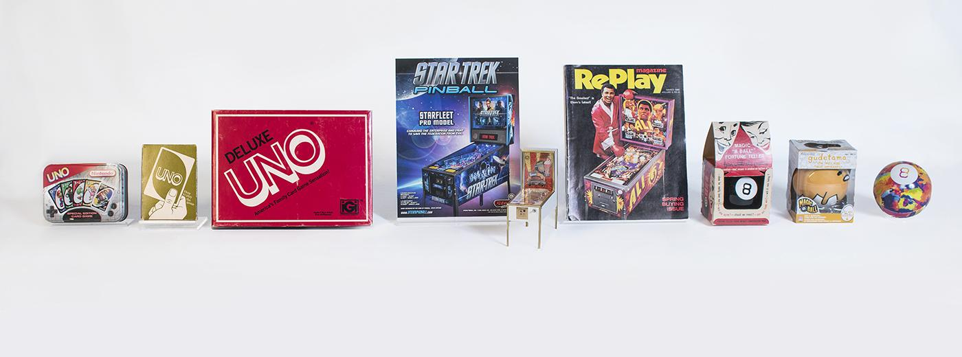 New Toys Inducted Into The Toy Hall Of Fame!