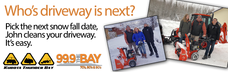 Feature: https://www.999thebay.ca/contest/35047/enterContest/